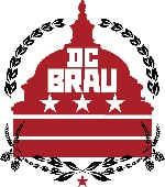 DC Brau Brewing
